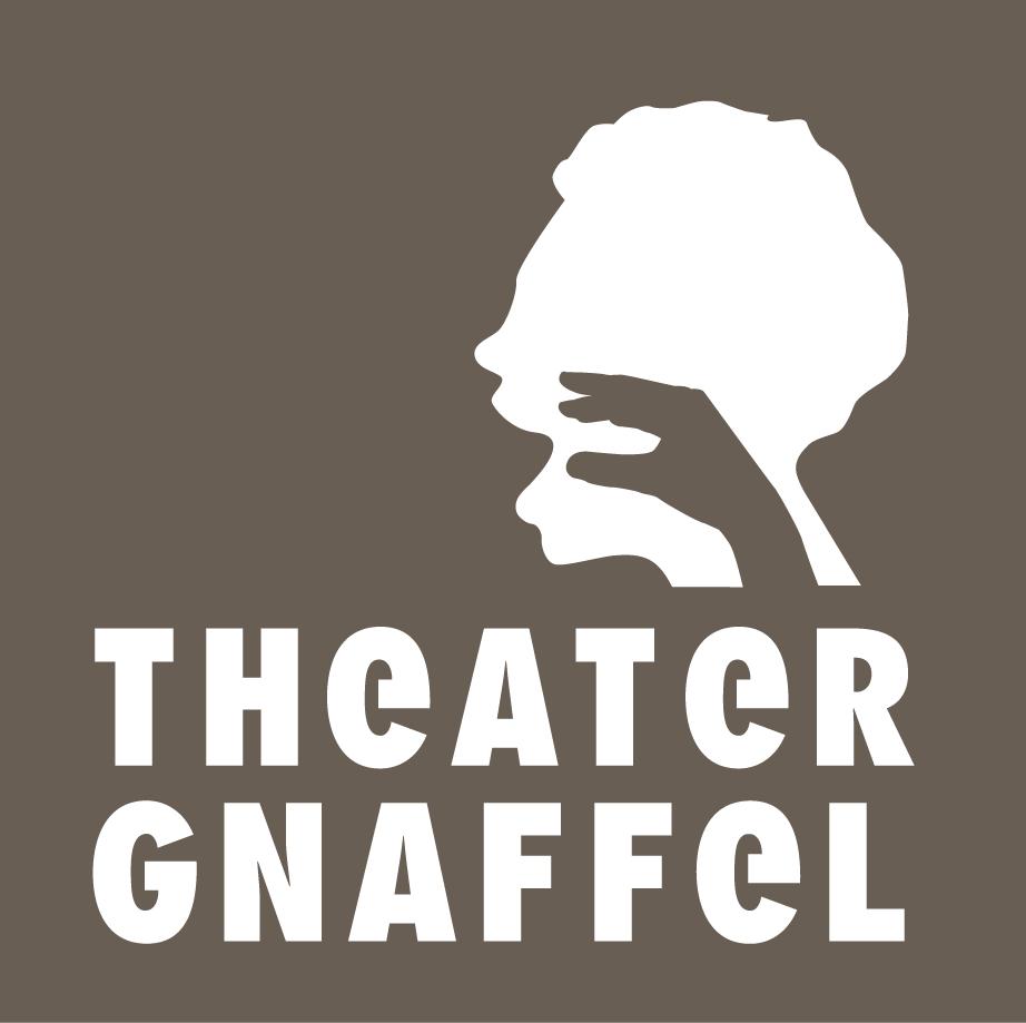 gnaffel-logo-warmgray-rechts