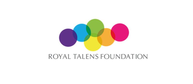 Royal Talens Foundation